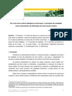 ARTIGO+-+POR+UMA+NOVA+CULTURA+DIALÓGICA+NO+PROCESSO+-+O+PRINCÍPIO+DA+ORALIDADE