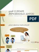 seroestar-131202145736-phpapp02