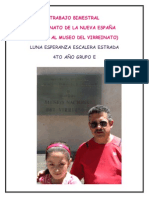 Virreinato de Nueva España