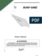 rayvac