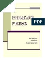 Enfermedad de Parkin (1).PDF Bueno