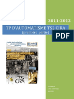 Document1TPautoTS22012.pdf