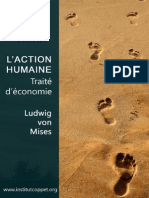 Laction-humaine.pdf