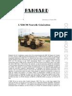 CommuniquedepressePanhard-ERC90NG.pdf