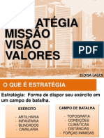 estratgiamissovisovalores-131120102319-phpapp02