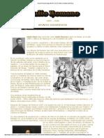 Giulio Romano Biografia No Eres El UNICO Adolescente Gay