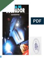 Manual Del Soldador.editorial CESOL
