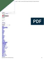 Comment Ça Marche (CCM) - Emploi - Formation _ Recherches d'Offres d'Emploi Et de Formations Avec Keljob Et Kelformation