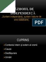 Razboiul de independenta.pdf