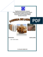 PROYECTO FABRICA DE VIDRIO.docx