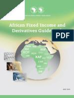 AfDB Guidebook en Web