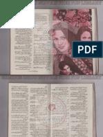 Khwabb Gulab Baney by Sohail Khan Urdu Novels Center (Urdunovels12.Blogspot.com)