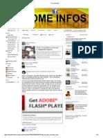 (1) Lomé Infos