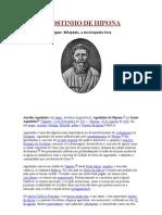 Agostinho de Hipona_Wikipédia