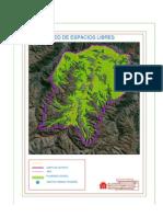 Mapas de Articulacion Territorial.pdf2