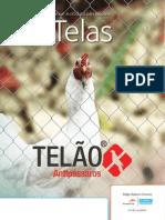 Www.belgobekaert.com.Br Produtos Documents Manual Telas e Telas Campestre