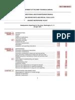 TM 11-5965-285-23_Headset-Microphone_19LB-87_1970.pdf