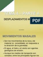 3 TEMA 4 – PARTE 3