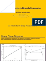 Phase Diagrams.ppt
