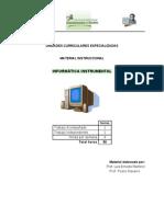 45689935 Material Informatica Instrumental