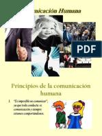COMUNICACION_2014