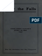 Annie Edson Taylor - Over the falls.pdf