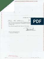 Bilderberg Papers 1966, Part 3