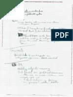 Bilderberg Papers 1966, Part 5