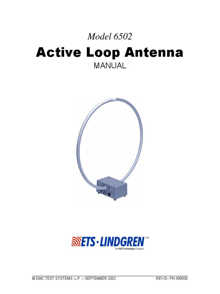 6502 Battery Charger Antenna Radio Logic Diagram