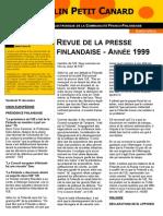 RDP-1999