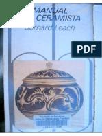 Manual del ceramista Bernard Leach.pdf