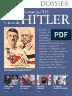 AvH Hitler