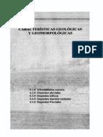 geomorfologia archivo
