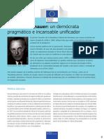 Konrad Adenauer.pdf