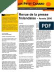 RDP-2000