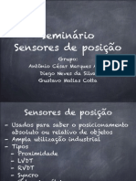 Sensores Tanaka.pdf