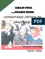 Analisis Seminario DDHH (1)