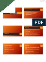 Lenguajes y Autómatas II Unidad I Sem 2 (2013) (1)
