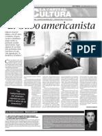 cultura_20_04_14.pdf