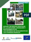 Manual de Saneamiento Autónomo