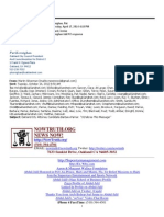Kernighans 2 Jalil Response