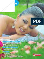 Revista Konceptos 176.pdf