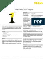 34495-ES.pdf