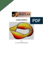 MATLAB CURSO