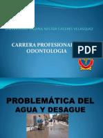 AGUA Y DESAGUE 12 (1)
