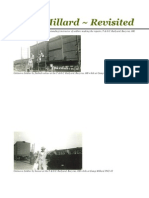 753rd Railroad Shop Battalion