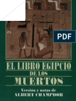champdor,_albert_-_el_libro_egipcio_de_los_muertos