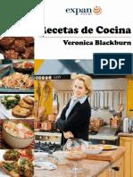 Rec Etas de Cocina