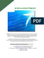 Manual_Instalacion_Windows7.pdf