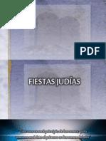 Las Fiestas Judías (Wide)